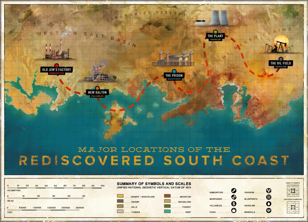 apocalyptic_map