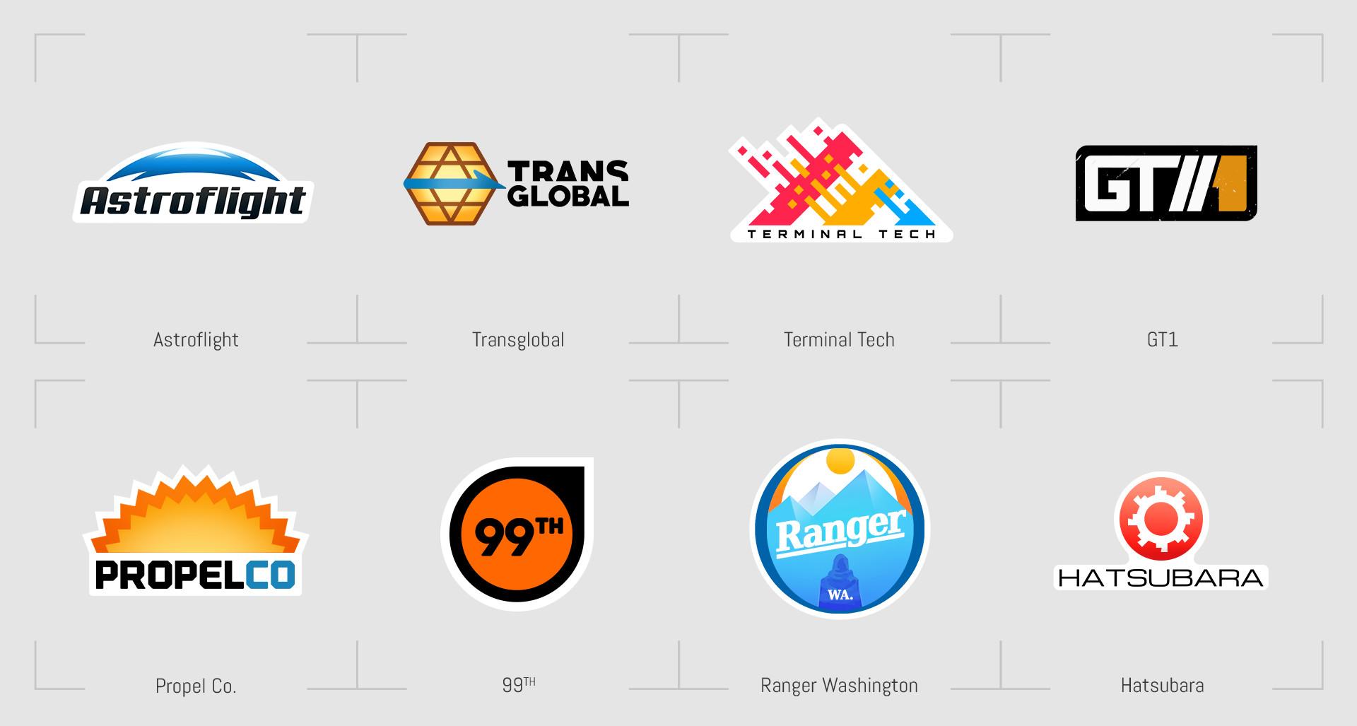 logos_batch1