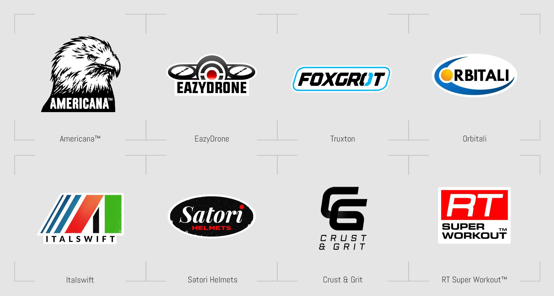 logos_batch2