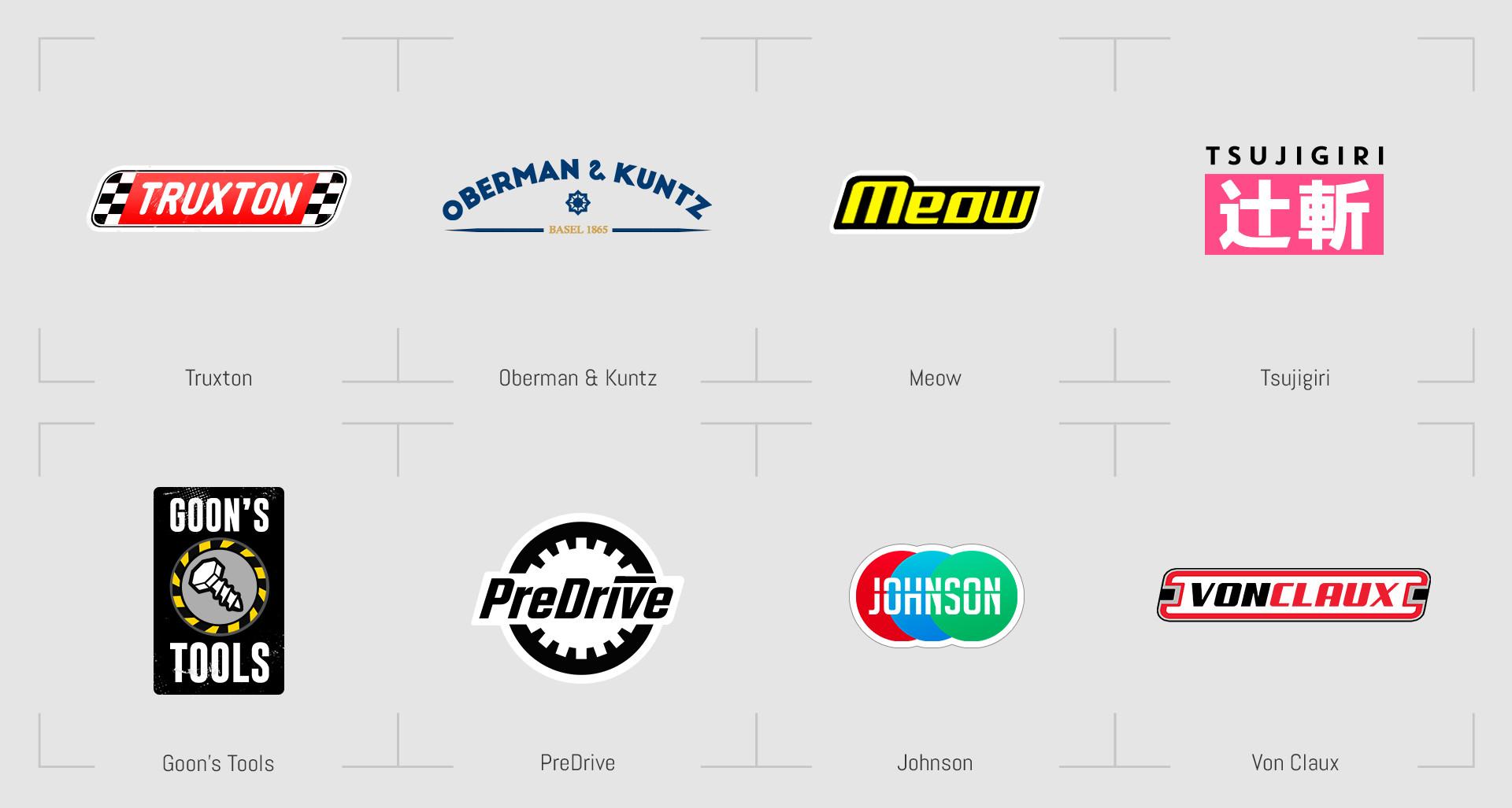 logos_batch3
